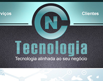 CN Tecnologia