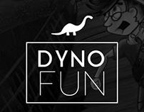 Dyno Fun