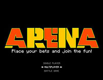 Arena 2064