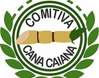 Logo CanaCaiana