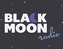 Black Moon Radio