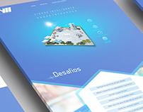 Systen SIM | City Integrated, Intelligent Health