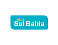 Logo Rede Sul Bahia