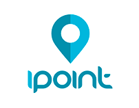 IPoint Franchise(Website)