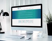 Evaluador de Riesgo -Sistema de Identidad Corporativa