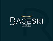 Bageski / Advogados Associados