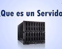 ¿Que es un servidor?