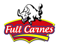 campaña de empresa Full Carnes