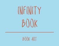 Infinity Book