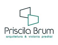 PRISCILA BRUM