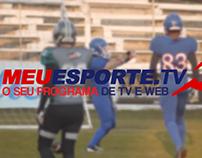 MEUESPORTE.TV