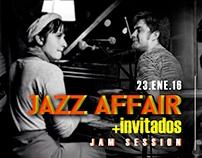 Jazz Affair