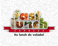 Fast Lunch Express