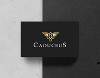Caduceous - Brand