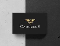 Caduceous - Brand