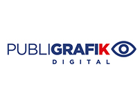 Publigrafik Digital