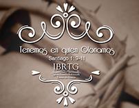 Marketing Digital IBRTG