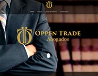 OPPENTRADE.COM