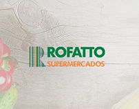 Rofatto Supermercados