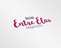 Bazar Entre Elas Negócios