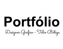 Portfólio - Túlio Botega