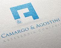 Branding // Camargo e Agostini