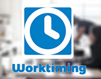 App Worktiming