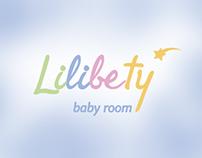 Lilibety Decoration shop