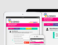 e-censo _ web [2015]