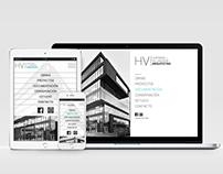 HV Arquitectas