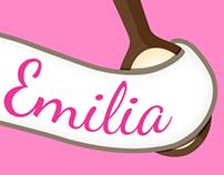 Paula Emilia