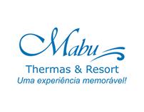 Landing Page | Mabu