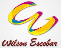 Wilson Escobar - Artista Plástico