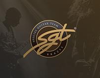 Proposal Site SGT Guitars