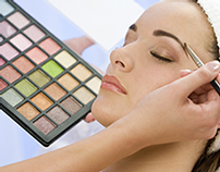 Retoques cosméticos
