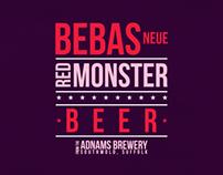Bebas Beer