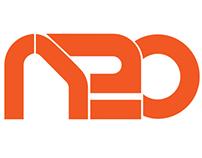 Doseño de logotipo http://www.neobi.net/