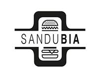 SANDUBIA