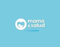 Mamá y Salud - GE