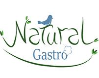 Natural Gastrô