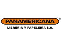 CAMBIO DE VISUAL Y PLANIFICACIÓN DE CATEGORIA