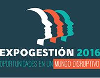 Foro Expoestión Bogotá