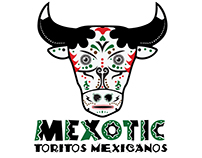 MEXOTIC