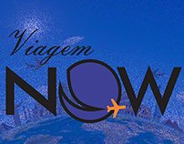 Logo Viagem Now