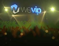 WeVip