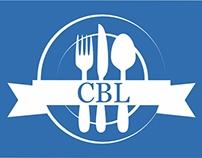Banquetes Lopez Imagen