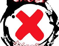 Cruz Diseño Grafico
