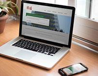Melo Propiedades - Wordpress Real State development