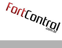 Fortcontrol
