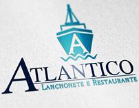 Atlantico Restaurante